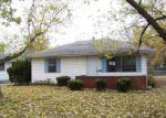 Foreclosed Home in Peoria 61605 W GARDEN ST - Property ID: 3864715559