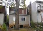 Foreclosed Home in Chicago 60637 S EBERHART AVE - Property ID: 3864716426