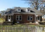 Foreclosed Home in Kankakee 60901 S LILLIE ST - Property ID: 3864738327