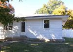 Foreclosed Home in Elmwood 61529 N ELM ST - Property ID: 3864747531