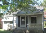 Foreclosed Home in Marissa 62257 E SPRING ST - Property ID: 3864750143