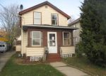 Foreclosed Home in Aurora 60505 JACKSON ST - Property ID: 3864761541