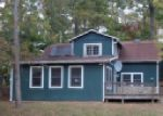 Foreclosed Home in Brookville 47012 STATE ROAD 101 - Property ID: 3864763740