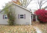 Foreclosed Home in Crawfordsville 47933 S GREEN ST - Property ID: 3864774234