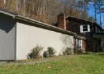Foreclosed Home in Hazard 41701 PINEHURST DR - Property ID: 3864796132