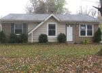 Foreclosed Home in Louisville 40272 HANEY WAY - Property ID: 3864800524