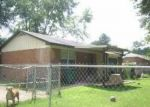 Foreclosed Home in Franklin 42134 SHERWOOD DR - Property ID: 3864804915