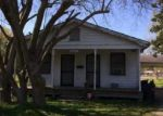 Foreclosed Home in Plaquemine 70764 JACOB ST - Property ID: 3864807529
