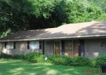 Foreclosed Home in Natchitoches 71457 DOUGLAS DR - Property ID: 3864815413