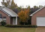 Foreclosed Home in Saltillo 38866 BROCK DR - Property ID: 3864828105