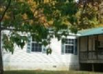 Foreclosed Home in West Plains 65775 PRIVATE ROAD 6922 - Property ID: 3864842568