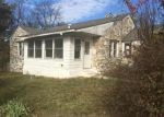 Foreclosed Home in Carthage 64836 W OAK ST - Property ID: 3864843443