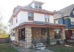 Foreclosed Home in Kansas City 64123 WINDSOR AVE - Property ID: 3864845189