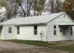 Foreclosed Home in Warrenton 63383 1ST ST - Property ID: 3864848251