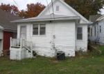 Foreclosed Home in Kansas City 64123 MORRELL AVE - Property ID: 3864849576