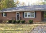 Foreclosed Home in King 27021 TODD LN - Property ID: 3864881551