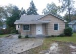 Foreclosed Home in Goldsboro 27530 PALM ST - Property ID: 3864885489