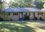 Foreclosed Home in Monroe 28112 TIPTON RD - Property ID: 3864893367
