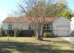 Foreclosed Home in Tulsa 74106 N FRANKFORT PL - Property ID: 3864936740