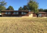 Foreclosed Home in Foss 73647 E 990 RD - Property ID: 3864939357