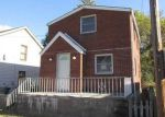 Foreclosed Home in Elizabeth 15037 LOCUST ST - Property ID: 3864946362