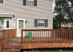 Foreclosed Home in Allentown 18104 W WASHINGTON ST - Property ID: 3864949432