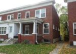 Foreclosed Home in Harrisburg 17110 N 4TH ST - Property ID: 3864950755