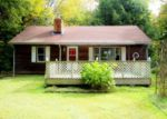 Foreclosed Home in Muncy Valley 17758 ROUTE 220 - Property ID: 3864952952