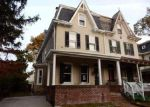 Foreclosed Home in Philadelphia 19144 W WINONA ST - Property ID: 3864963899