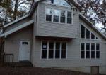 Foreclosed Home in Bushkill 18324 CHERRY RIDGE RD - Property ID: 3864966515