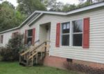 Foreclosed Home in Pulaski 38478 OLD SMITH HOLLOW RD - Property ID: 3864987539