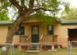 Foreclosed Home in Sinton 78387 N ARCHER ST - Property ID: 3864996744