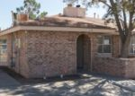 Foreclosed Home in El Paso 79936 GREG POWERS DR - Property ID: 3864999358