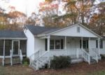 Foreclosed Home in Sumerduck 22742 UNION CHURCH RD - Property ID: 3865046221
