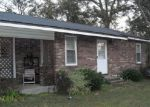 Foreclosed Home in Wiggins 39577 HATTEN AVE E - Property ID: 3865060234