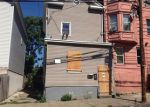 Foreclosed Home in Paterson 07501 12TH AVE - Property ID: 3865251192