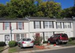 Foreclosed Home in Orange 7050 N DAY ST - Property ID: 3865315584
