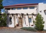 Foreclosed Home in Silver City 88061 SPUR DR - Property ID: 3865330469