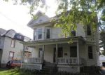 Foreclosed Home in Watertown 13601 ACADEMY ST - Property ID: 3865362896