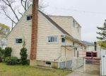 Foreclosed Home in Elmont 11003 KIRKMAN AVE - Property ID: 3865382143