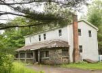 Foreclosed Home in Nassau 12123 JEFFERSON HILL RD - Property ID: 3865404937