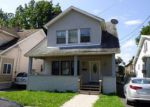 Foreclosed Home in Albany 12208 MORRIS ST - Property ID: 3865415438