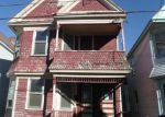 Foreclosed Home in Schenectady 12305 INGERSOLL AVE - Property ID: 3865426383