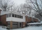 Foreclosed Home in Canton 44708 9TH ST NW - Property ID: 3865579681
