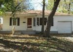 Foreclosed Home in Tulsa 74115 N SANDUSKY AVE - Property ID: 3865587112