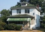 Foreclosed Home in New Kensington 15068 MURRAY AVE - Property ID: 3865691357