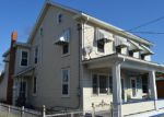 Foreclosed Home in Highspire 17034 PENN ST - Property ID: 3865717197