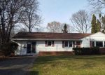 Foreclosed Home in Carlisle 17013 WALNUT BOTTOM RD - Property ID: 3865731656