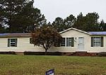 Foreclosed Home in Effingham 29541 WHITE POND RD - Property ID: 3865748742