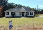 Foreclosed Home in Hartsville 29550 CARRIAGE OAK CT - Property ID: 3865753556